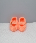 Baby+Shoes+-+Peach