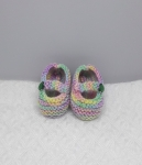 Baby+Shoes+-+Pastel+Rainbow
